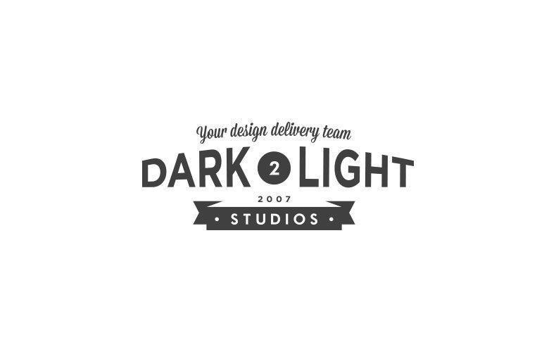 Tampa Logo Designer
