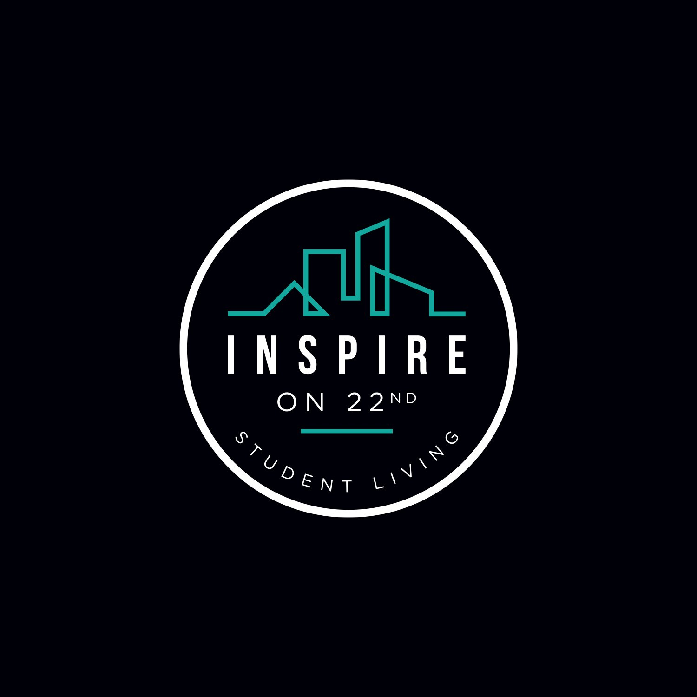 Graphic Design Tampa
