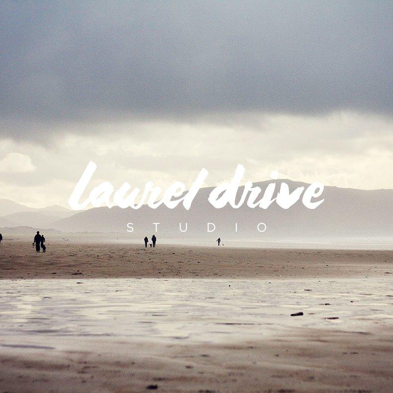 Laurel-Drive-Photography-Studio-Branding-2